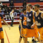 Continuano le soddisfazioni per i Samurai Basket Aprilia