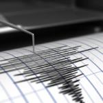 Scossa di terremoto tra Lazio e Abruzzo. Avvertita anche nella capitale e in città.