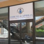 Comune di Aprilia, internet fuori uso negli uffici: disagi per i servizi.