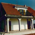 Il Comune chiede la villa confiscata alla mafia per realizzare un centro polifunzionale