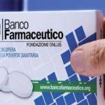 Farmaci per i bisognosi, la Giornata nazionale sbarca ad Aprilia