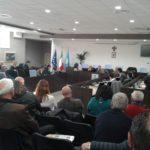 In Commissione Ambiente parlano i cittadini. E il 26 febbraio arriva l'assessore regionale