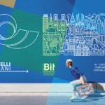 I Castelli Romani alla Borsa Internazionale del Turismo di Milano