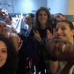 Virtus Bk Femminile, De Bernardis ritrova 4 elementi in vista dei playoff di B