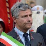 """Lanuvio """"Città per il Verde"""", il comune castellano premiato a Rimini"""