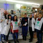 Giornata di Raccolta del Farmaco: l'iniziativa dal 4 al 10 febbraio.