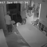 Operazione San Valentino, come è stata sgominata la banda dei furti in casa