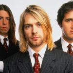 25 anni fa, al palazzetto di Marino, l'ultimo concerto italiano dei Nirvana