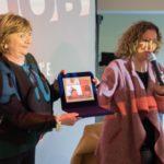 Donne e cultura, il Premio Arco ideato da Marina Cozzo giunge alla quinta edizione