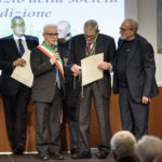 I medici e gli odontoiatri della provincia di Latina rinnovano il giuramento