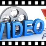 Quanto è importante il Video Marketing?