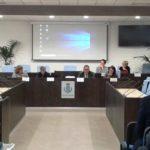 Aprilia città amica della persona con Demenza: presentato il progetto in Sala Consiliare