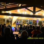 Tutto esaurito all'Ardea Jazz Winter, appuntamento ora al prossimo Festival