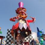 Carnevale Apriliano, domani chiude la festa. Attesa per la sfilata conclusiva della 51esima edizione