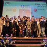 Cultura, ambiente, salute: cosa chiedono i giovani alla loro Città