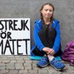Friday for Future, anche Rigenerazione Apriliana e Anpi allo sciopero di venerdì