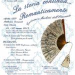 Pizzi-Merletti-Mostra