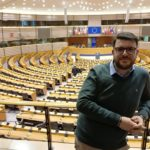 Attività amministrativa col contagocce, Aprilia Possibile chiede spiegazioni al sindaco