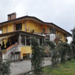 Sequestrato un ingente patrimonio immobiliare ad un noto pregiudicato di Aprilia