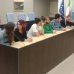 Disastro civico fra i giovani: 1 su 10 esprime il proprio voto
