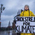Friday for Future, il Comune di Aprilia aderisce allo sciopero mondiale del 15 marzo