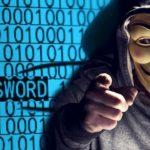 Hacker padroni indisturbati dei server comunali, l'interrogazione al sindaco