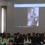 La Grande Guerra 100 anni dopo, i ragazzi della Gramsci raccontano il primo conflitto mondiale