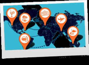 viaggiare-nel-mondo.marketing
