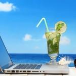 Web Marketing per Agenzie di Viaggio