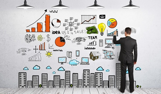 web marketing viaggi