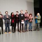 """""""Il personaggio"""", in uscita il film di Lorenzo Nuccio prodotto da Pyre Group"""