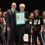 Giornalisti… da Premio Oscar! Il blog dell'istituto Gramsci tra i migliori d'Italia