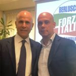 Forza Italia sostiene De Meo. Il gruppo di Aprilia apre il primo comitato elettorale