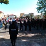 Liberazione e Fondazione: Aprilia festeggia il 25 aprile
