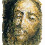 Un'opera di Guadagnuolo per la chiesa di Campo di Carne.