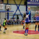Onda Volley, primati e classifiche degli atleti e delle atlete