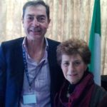 Mauro Macale di Latina è stato eletto vicepresidente della FICLU