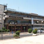 TARI, IRPEF e IMU saranno oggetto del Consiglio comunale del 30 aprile.