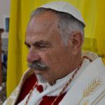 Papa Innocenzo XII visita Aprilia. Grande successo per la rievocazione!