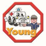 Progetto Young, torna l'educazione civica delle nuove generazioni