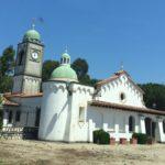 La Tenuta Calissoni Bulgari apre al pubblico mercoledì 15 maggio.