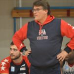 Il settore giovanile è da dove la Virtus Basket del coach Martiri riparte.