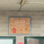 L'Istituto Comprensivo Zona Leda è stato intitolato a Gianni Orzini.