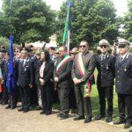 """""""28 maggio 1944: la battaglia di Aprilia"""", il ricordo 75 anni dopo."""