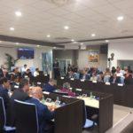Approvato in Consiglio Comunale il rendiconto per l'anno 2018.