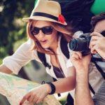 Itinerario Giovani: 20 luoghi per i giovani gestiti dai giovani.