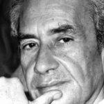Aldo Moro veniva ucciso 41 anni fa: mezzo secolo di ombre e bugie.
