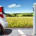 Aprilia, in arrivo i punti di ricarica per vetture elettriche ed ibride di Enel X.