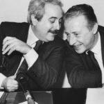 Giovanni Falcone moriva 27 anni fa per mano di Cosa Nostra.