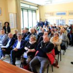 Proficuo convegno dell'Osservatorio per lo Sport ed il Turismo a Latina.